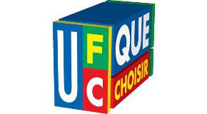L'UFC-Que Choisir de la Sarthe sur France bleu Maine dans «les Experts»