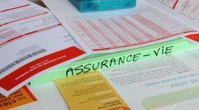 Enquête assurance-vie