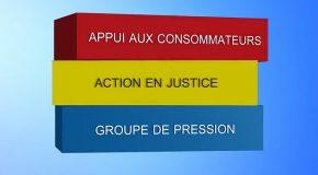 Action de groupe Foncia : Interprétation restrictive révélatrice d'une malfaçon législative à corriger au plus vite
