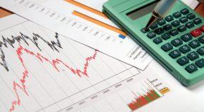 Banque | Comparateur de tarifs bancaires
