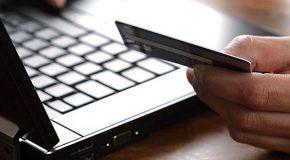 Adhésion et paiement en ligne