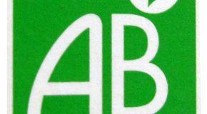 Enquête prix sur les produits BIO en Sarthe : peu de changement par rapport à 2017