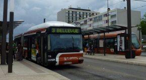 Tarifs 2020 des transports urbains dans le Grand Ouest