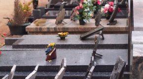 Guide funérailles 2020 : organiser sereinement des funérailles