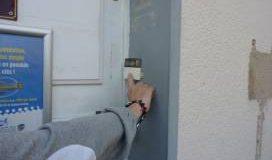 Envoyé spécial en Sarthe : les pièges du démarchage lié à la rénovation énergétique