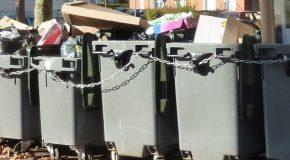 Déchets : recyclons la politique de prévention et de tri!