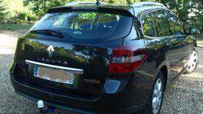 Assurance automobile : Bonus et Malus  méritent  un petit focus
