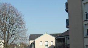Recourir aux MARCHANDS DE LISTES pour trouver un logement : nos CONSEILS