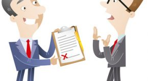 Questionnaire de satisfaction « Travaux de rénovation énergétique »