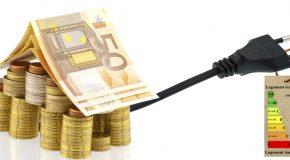 Crédit d'impôt rénovation énergétique : une très coûteuse inefficacité !