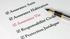 L'assurance  Protection juridique : intérêt et limites