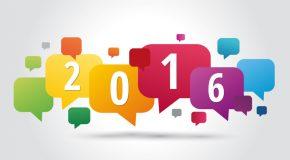 1er janvier 2016 Les principaux changements