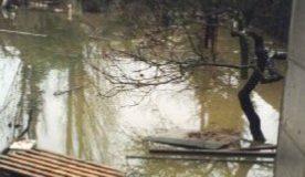 Intempéries et catastrophe naturelle : assurance et indemnisation