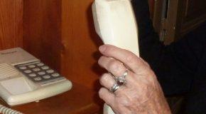 Démarchage téléphonique : les parlementaires à la rescousse
