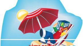 LE GUIDE DES VACANCES SEREINES 2016 2ème partie : vos droits en vacances