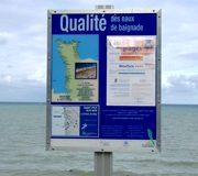 Profiter de la baignade en Sarthe cet été