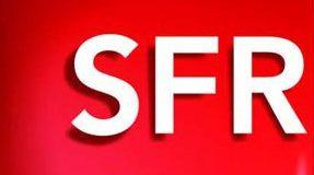 Clauses abusives : l'UFC–Que Choisir fait annuler une myriade de clauses de SFR