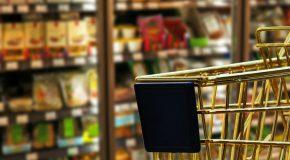 Étiquetage nutritionnel : le test sur les logos nutritionnels va enfin débuter