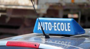 Auto-écoles sarthoises : sortie de route pour certaines