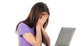 Achats sur internet : comment éviter les pièges ?
