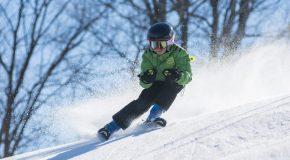 Tout savoir sur l'assurance ski