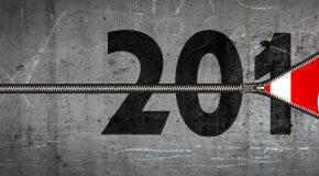 1er janvier 2018 : tout ce qui change