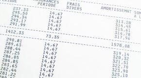 Assurance Emprunteur : la concurrence peut maintenant jouer !