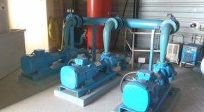 Syndicat d'eau de la région mancelle (Siderm): une pause dans les tarifs de l'eau