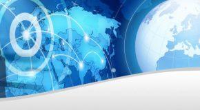 Internet Fixe : les offres Fibre