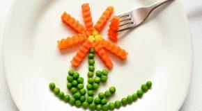 Légumes surgelés : de nombreux rappels pour un risque de Listeria