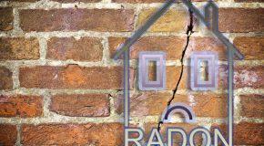 Le radon:  un vrai problème de santé publique peu connu