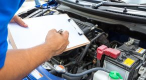 Réparation auto : les précautions à prendre
