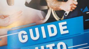 Guide automobile
