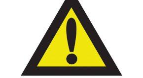 Attention, arnaque ! Alerte aux consommateurs ligériens !