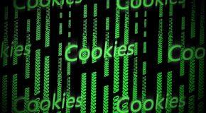 Données personnelles – Consultation publique sur les cookies, donnez votre avis !