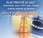 Energie moins chère ensemble : 1595 sarthois vont économiser 240533 euros