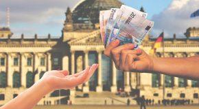 Assurance auto/moto et Covid-19 : 2,2 milliards d'euros à rétrocéder aux assurés !