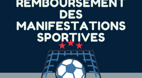 Covid-19 : FAQ – Manifestations sportives