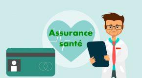 Complémentaires santé–Lisibilité et résiliation : les engagements doivent être tenus!