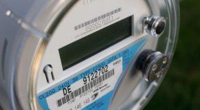 Gaz et électricité : des litiges en forte hausse