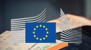 [Mis à jour] Voyages et vols annulés: A la Commission de faire entendre raison à l'Etat français !