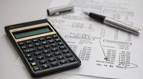 Assurance habitation – Des tarifs qui vont du simple au double