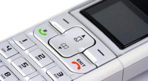 Démarchage téléphonique – De nouvelles avancées