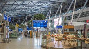 Voyage à l'étranger – L'assurance Covid-19 est-elle obligatoire ?