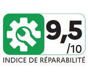 Antigaspillage – L'indice de réparabilité des appareils se précise
