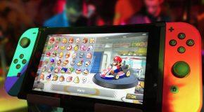 Nintendo – L'UFC-Que Choisir dépose sa première plainte pour obsolescence programmée