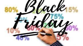 Black Friday: L'UFC-QueChoisir appelle à stopper les pratiques commerciales trompeuses