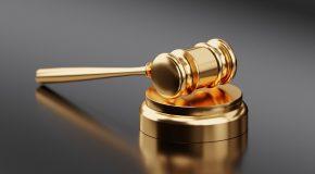 Assurance-emprunteur– Action de groupe contre LCL