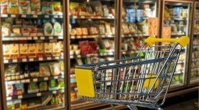 Produits non essentiels – Le grand bazar de la fermeture des rayons