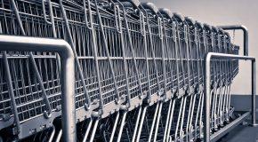 Covid-19 et commerces – Saine concurrence ?
